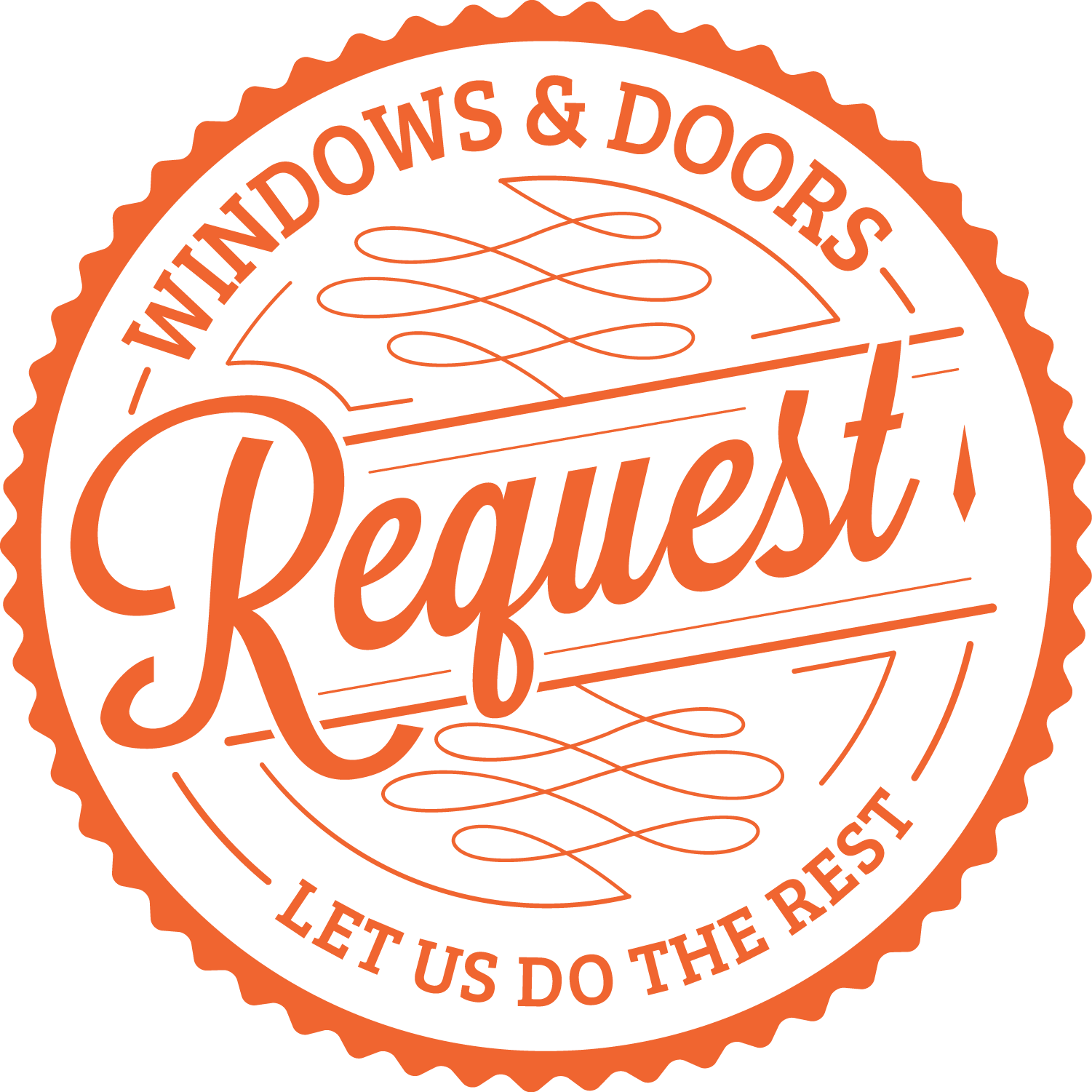 Request Windows & Doors Inc.